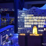 16_Elbphilharmonie_Hafencity_Miniatur_Wunderland