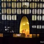 17_Elbphilharmonie_Hafencity_Miniatur_Wunderland