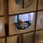 18_Elbphilharmonie_Hafencity_Miniatur_Wunderland