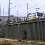 18_Pfeilerbahn