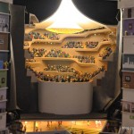 20_Elbphilharmonie_Hafencity_Miniatur_Wunderland