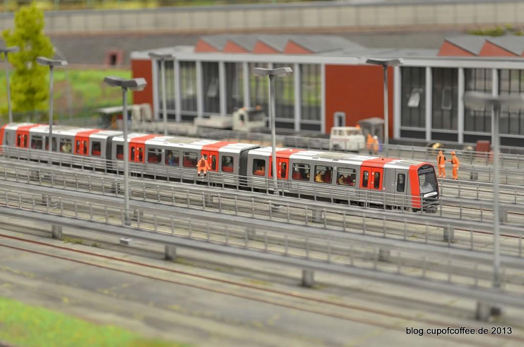 Miniatur DT5