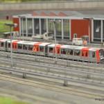 42_DT5_Hochbahn_Miniatur_Wunderland