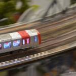 43_DT5_Hochbahn_Miniatur_Wunderland