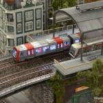 44_DT5_Hochbahn_Miniatur_Wunderland