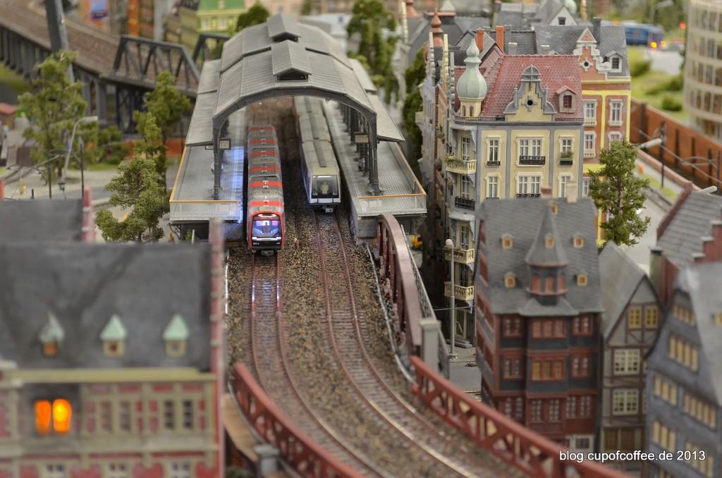 45_DT5_Hochbahn_Miniatur_Wunderland