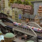 46_DT5_Hochbahn_Miniatur_Wunderland