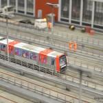 48_DT5_Hochbahn_Miniatur_Wunderland