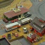 51_America_Miniatur_Wunderland