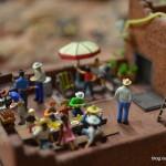 54_America_Miniatur_Wunderland
