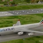 67_Airport_Miniatur_Wunderland