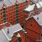 70_Speicherstadt_Miniatur_Wunderland