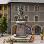 05_MiWuLa_Schweiz