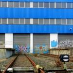 09_Lagerhalle_Lohseplatz