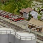10_Furka_Oberalp_Bahn_Schmalspur_MiWuLa_Schweiz
