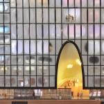 21_MiWuLa_Elbphilharmonie_Hafencity