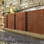 25_MiWuLa_Elbphilharmonie_Hafencity