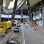 30_Köhlbrandbrücke_MiWuLa_Hamburg