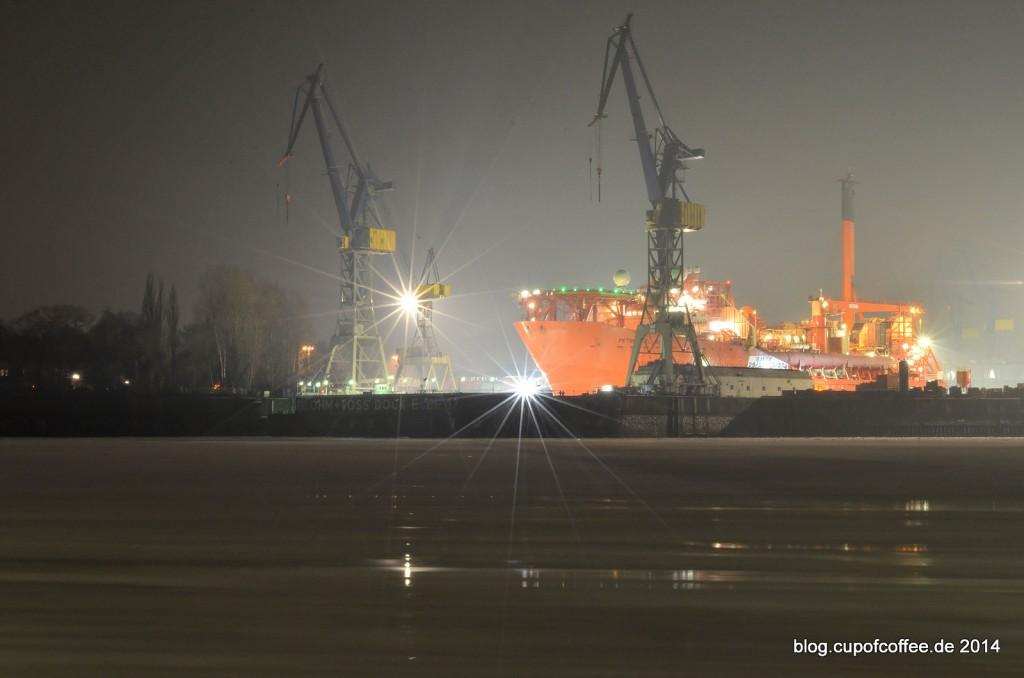 02_Petrojarl_Banff_Dock_Blohm_und_Voss