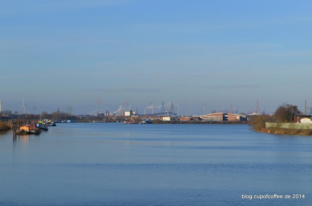 03_Spreehafen_Hamburg
