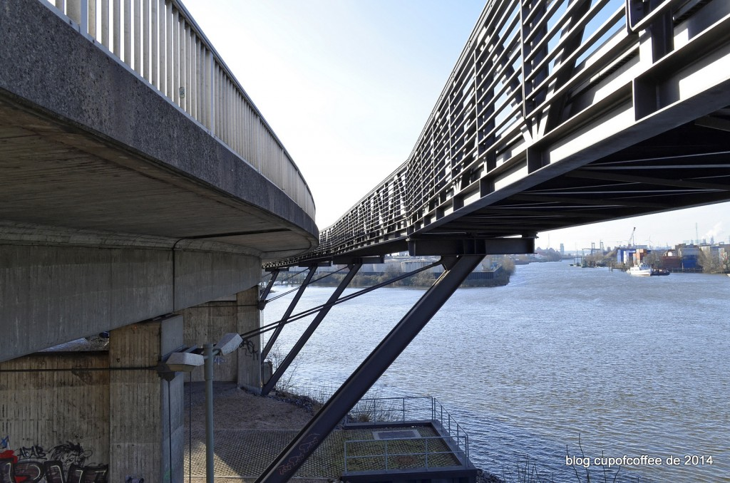 19_Viadukt_Ellerholzschleuse_Radwegbrücke