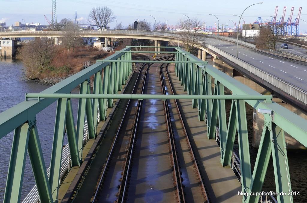 20_Ellerholz-Eisenbahnbrücke