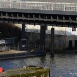 21_Argentinienbrücke_Goldenes_Kalb_Hamburg