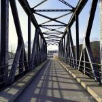 Brandenburger_Brücke_01