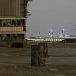 06_Afrikaterminal_Hamburg