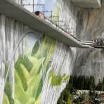 10_Übergabe_Schweiz_Italien_Miniatur_Wunderland
