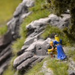 10_Prinzen_Miniatur_Wunderland