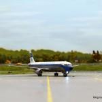 14_Airbus_Lufthansa_Retro_MiWuLa