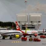 15_Knuffingen_Airport