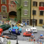 19_Lebendiges_Italien_im_MiWuLa
