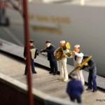 30_Musiker_Miniatur_Wunderland