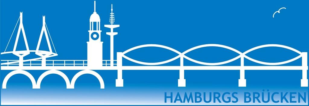 hambrü_blau_banner_text_1024x354