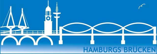 hambrü_blau_banner_text_640x221