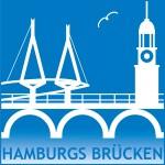 hambrü_blau_text