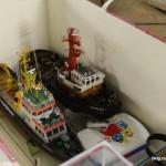 03 IG Mikromodell Miniatur Wunderland