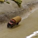 53 Harle Gatt Miniatur Wunderland
