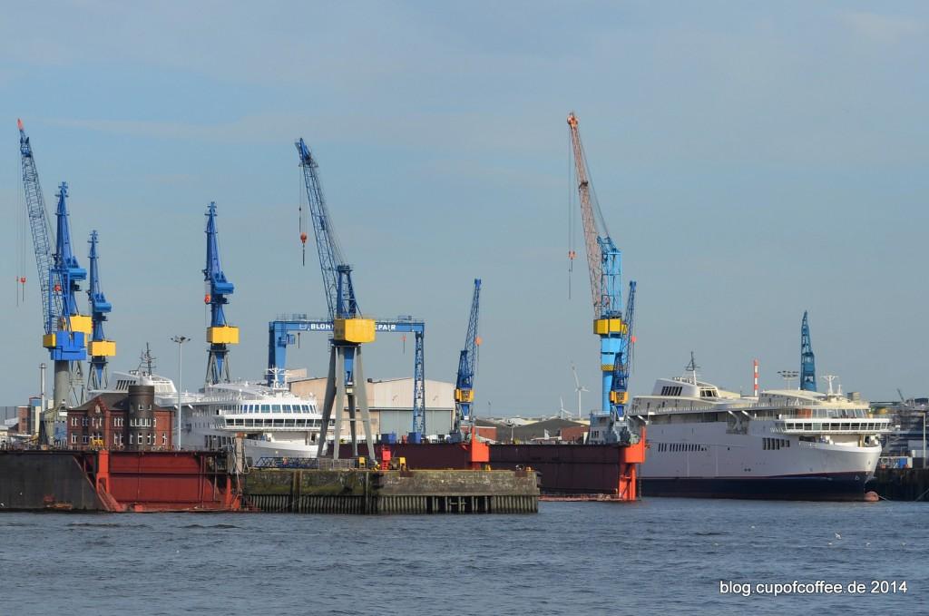Scandlines_Fährschiff_Berlin_Copenhagen_Blohm_Voss_Hamburg