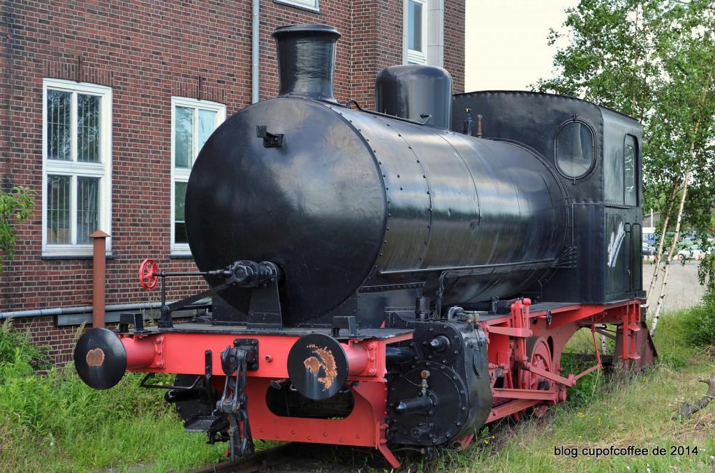 01_Sanella_Dampfspeicherlok_Hamburg_Hafenmuseum