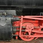 06_Sanella_Dampfspeicherlok_Hamburg_Hafenmuseum