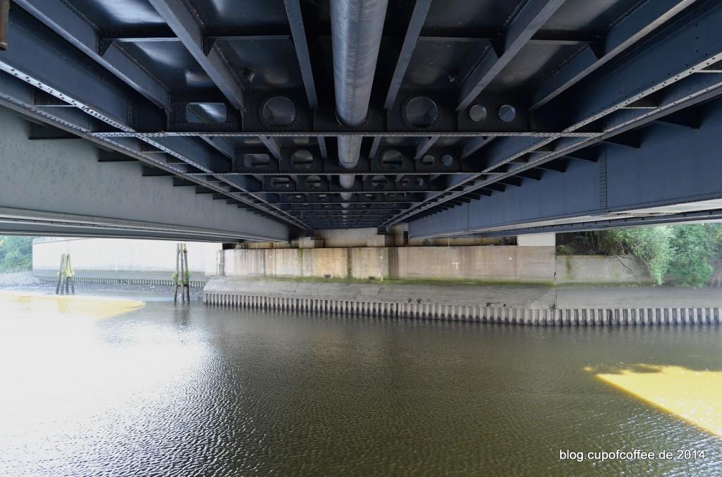 07_Elbe_Radweg_Billhorener_Brückenstraße_Hamburg