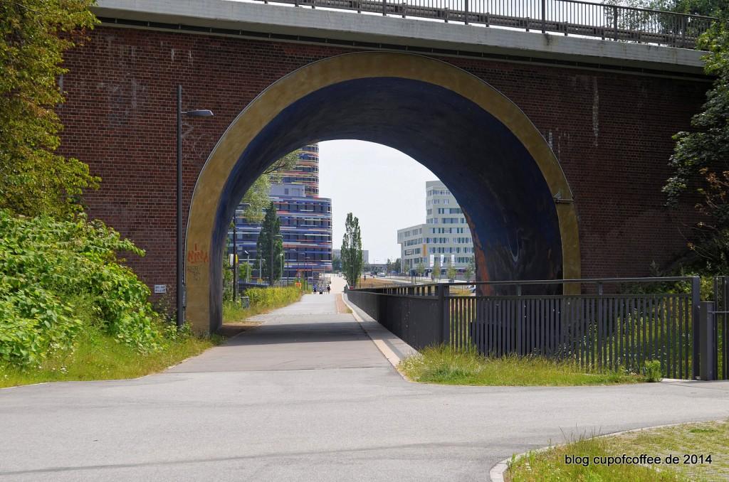 10_Loop_Hamburg_Wilhelmsburg