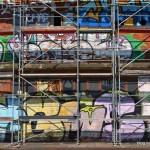 13_Elbe_Radweg_Billhafen_Graffiti_Hamburg