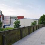 15_Loop_Hamburg_Wilhelmsburg