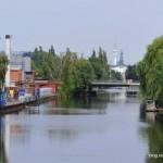 16_Loop_Hamburg_Wilhelmsburg