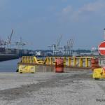 18_Kaiser_Wilhelm_Hafen_Steinwerder_Hamburg