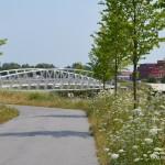23_Loop_Reiherstieg_Hamburg_Wilhelmsburg